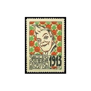 http://www.poster-stamps.de/671-680-thickbox/sommer-revyen-1913.jpg