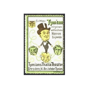 http://www.poster-stamps.de/672-681-thickbox/tymians-thalia-theater-dresden-wk-01.jpg