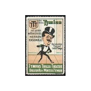 http://www.poster-stamps.de/673-682-thickbox/tymians-thalia-theater-dresden-wk-02.jpg