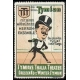 Tymians Thalia Theater Dresden (WK 02)