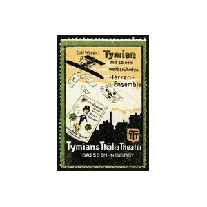 http://www.poster-stamps.de/674-683-thickbox/tymians-thalia-theater-dresden-wk-03.jpg
