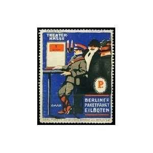 http://www.poster-stamps.de/676-685-thickbox/berliner-paketfahrt-serie-ii-no-02-theater-kasse.jpg