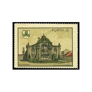 http://www.poster-stamps.de/679-688-thickbox/furth-stadttheater.jpg
