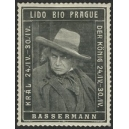 Karl Bassermann Der König Lido Bio Prag