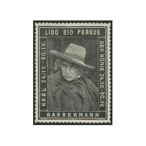 http://www.poster-stamps.de/680-689-thickbox/karl-bassermann-der-konig-lido-bio-prag.jpg