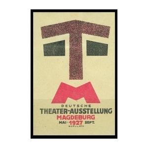 http://www.poster-stamps.de/681-690-thickbox/magdeburg-1927-deutsche-theater-ausstellung.jpg