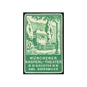 http://www.poster-stamps.de/684-693-thickbox/munchener-kasperl-theater-grun.jpg