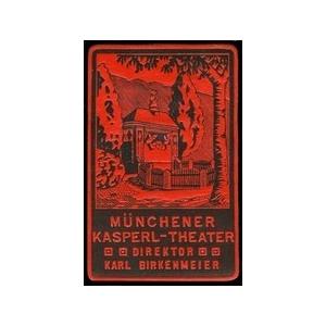 http://www.poster-stamps.de/686-695-thickbox/munchener-kasperl-theater-rot.jpg