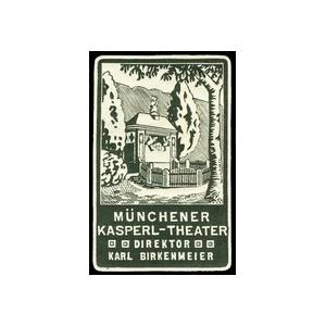 http://www.poster-stamps.de/687-696-thickbox/munchener-kasperl-theater-schwarz.jpg