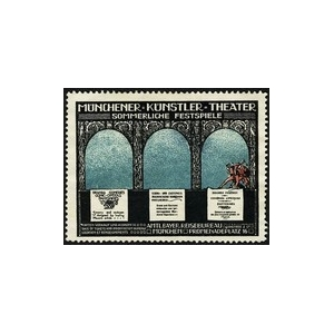 http://www.poster-stamps.de/688-697-thickbox/munchener-kunstler-theater-sommerliche-festspiele-blau.jpg