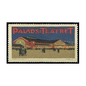 http://www.poster-stamps.de/689-698-thickbox/palads-teatret-kruckow-217.jpg