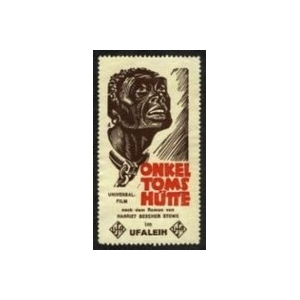 http://www.poster-stamps.de/69-92-thickbox/onkel-toms-hutte.jpg
