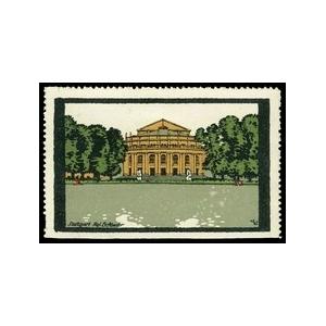 http://www.poster-stamps.de/690-699-thickbox/stuttgart-kgl-hoftheater.jpg