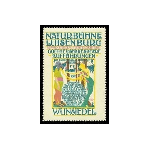 http://www.poster-stamps.de/691-700-thickbox/wunsiedel-1914-goethe-u-shakespeare-auffuhrungen.jpg
