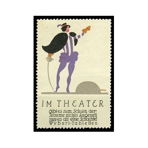 http://www.poster-stamps.de/692-701-thickbox/wybert-im-theater.jpg
