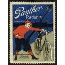 Panther Räder unverwüstlich Pantherwerke Braunschweig