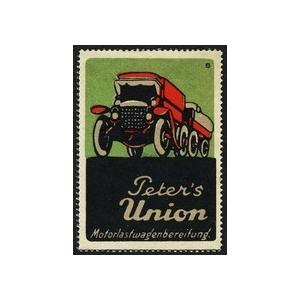 http://www.poster-stamps.de/697-706-thickbox/peter-s-union-motorlastwagenbereifung.jpg
