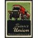 Peter's Unio n Motorlastwagenbereifung