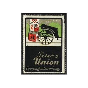 https://www.poster-stamps.de/698-707-thickbox/peter-s-union-equipagenbereifung.jpg