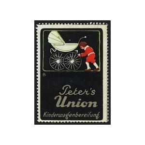https://www.poster-stamps.de/699-708-thickbox/peter-s-union-kinderwagenbereifung.jpg