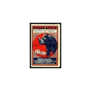 http://www.poster-stamps.de/70-93-thickbox/akener-speiseol-u-pflanzenbutter-fabriken-magdeburg-wk-01.jpg