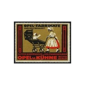 http://www.poster-stamps.de/700-709-thickbox/opel-u-kuhne-zeitz-berlin-.jpg