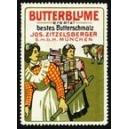 Butterblume Butterschmalz Zitzelsberger München (WK 01)
