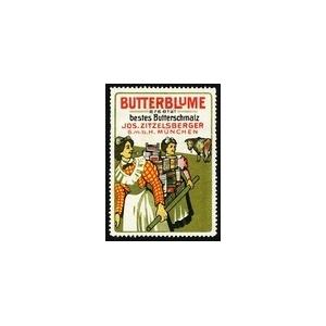 http://www.poster-stamps.de/71-94-thickbox/butterblume-butterschmalz-zitzelsberger-munchen-wk-01.jpg