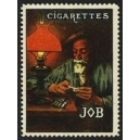 Job Cigarettes (Zigarettendreher)