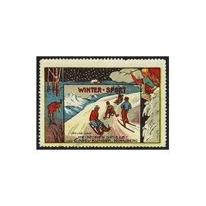http://www.poster-stamps.de/713-721-thickbox/abel-klinger-heimchen-spiele-winter-sport.jpg