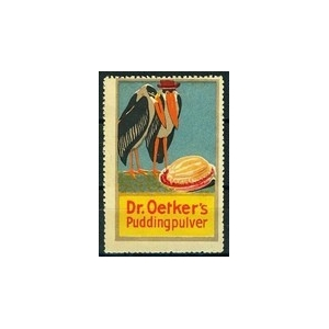 http://www.poster-stamps.de/72-95-thickbox/dr-oetker-s-puddingpulver-2-marabus.jpg