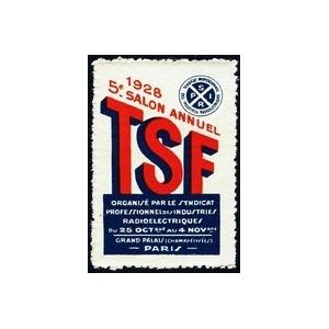 http://www.poster-stamps.de/743-750-thickbox/paris-1928-5e-salon-annuel-tsf.jpg