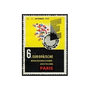 http://www.poster-stamps.de/744-751-thickbox/paris-1959-6-europaische-werkzeugmaschinen-ausstellung.jpg