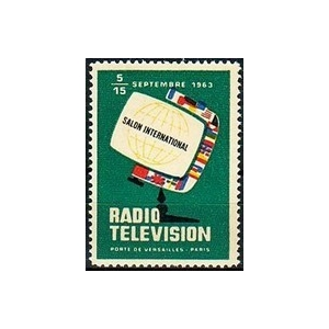 http://www.poster-stamps.de/745-752-thickbox/paris-1963-salon-international-radio-television.jpg