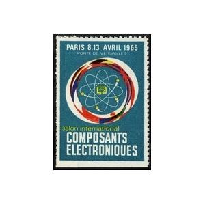 http://www.poster-stamps.de/746-753-thickbox/paris-1965-salon-international-composants-electroniques.jpg