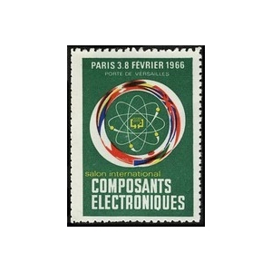 http://www.poster-stamps.de/747-754-thickbox/paris-1966-salon-international-composants-electroniques.jpg