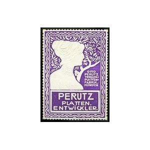 http://www.poster-stamps.de/751-758-thickbox/perutz-plattenentwickler-violett-weiss.jpg