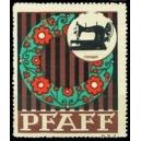 Pfaff (WK 01)