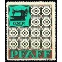 Pfaff (WK 02)