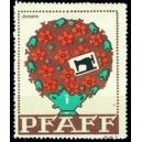 Pfaff (WK 03)