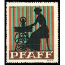Pfaff (WK 05)