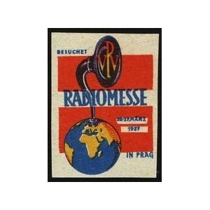 http://www.poster-stamps.de/758-765-thickbox/prag-1927-radiomesse.jpg