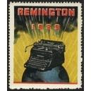 Remington 1939