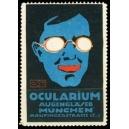 Ocularium Augengläser München