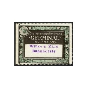 http://www.poster-stamps.de/765-775-thickbox/pathe-freres-germinal.jpg