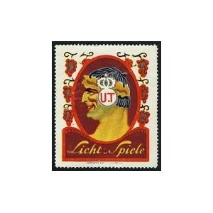 http://www.poster-stamps.de/767-782-thickbox/ut-licht-spiele-wk-01-mann.jpg