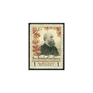 http://www.poster-stamps.de/77-100-thickbox/alldeutscher-wehrschatz-1-dem-andenken-ernst-hesse-s-wk-01.jpg