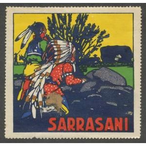 http://www.poster-stamps.de/770-5901-thickbox/sarrasani-wk-23-2-indianer-auf-lauer.jpg