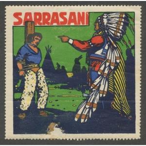 http://www.poster-stamps.de/771-5902-thickbox/sarrasani-wk-25-marterpfahl.jpg