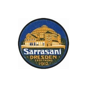http://www.poster-stamps.de/772-787-thickbox/sarrasani-dresden-1912-eroffnung-wk-01-blau.jpg
